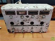 Sale 8493 - Lot 1066 - A Vintage Perfume Dispenser