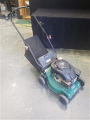 Sale 8949 - Lot 2095 - 4 Stroke Lawn Mower