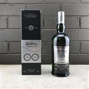 Sale 9062W - Lot 645 - Ardbeg Perpetuum 1815-2015 Islay Single Malt Scotch Whisky - 47.4% ABV, 700ml in box