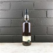 Sale 8911W - Lot 804 - 1984 Adelphi Selection Linkwood Distillery 26 Year Old Highland Single Cask Single Malt Scotch Whisky Distilled: 1984 Bottled:...