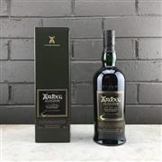 Sale 9062W - Lot 644 - Ardbeg Alligator Islay Single Malt Scotch Whisky - 51.2% ABV, 700ml in box