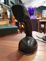 Sale 8782 - Lot 1031 - Ericafon Vintage Telephone