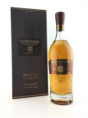 Sale 8571 - Lot 743 - 1x Glenmorangie Distillery 18YO Extremely Rare Highland Single Malt Scotch Whisky - 43% ABV, 700ml in presentation box
