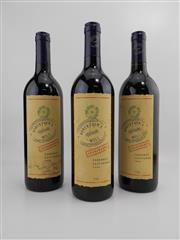 Sale 8519W - Lot 38 - 3x 2004 Robertsons Well Cabernet Sauvignon, Coonawarra