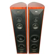 Sale 8698 - Lot 10 - Sonus Faber Amati Homage Pair of Speakers