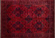 Sale 8290A - Lot 59 - Afghan Khal Mohamadi 200cm x 300cm RRP $2500