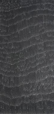 Sale 8743 - Lot 511 - Lily Kelly Napangardi (1948 - ) - Sand hills 200 x 95cm