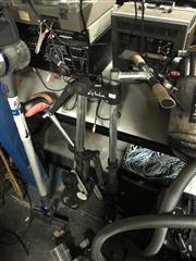 Sale 8819 - Lot 2245 - A-Bike Folding Cycle