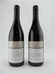 Sale 8403W - Lot 35 - 2x 2014 Hand Selected Cleanskin Shiraz Cabernet, Langhorne Creek