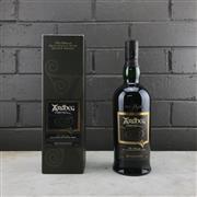 Sale 9062W - Lot 647 - Ardbeg Corryvreckan Islay Single Malt Scotch Whisky - 57.1% ABV, 700ml in box