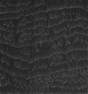 Sale 8764A - Lot 5022 - Lily Kelly Napangardi (1948 - ) - Sand hills 95 x 88cm