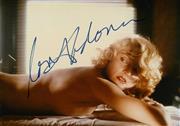 Sale 8635A - Lot 5064 - Madonna