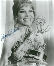 Sale 8635A - Lot 5097 - Mary Tyler Moore