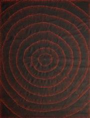 Sale 8288A - Lot 62 - Lily Kelly Napangardi (c1948 - ) - Rock Holes 200 x 150cm