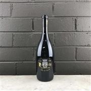 Sale 8970W - Lot 5 - 1x 2017 Picardy Tete de Cuvee Pinot Noir, Pemberton
