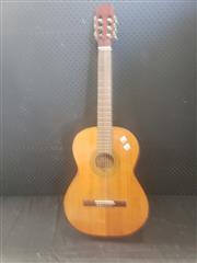 Sale 8949 - Lot 2098 - Acoustic Guitar