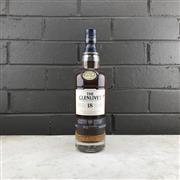 Sale 9079W - Lot 861 - The Glenlivet Distillery 18YO Single Malt Scotch Whisky - 43% ABV, 700ml