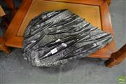 Sale 8480 - Lot 1136 - Mineral Piece