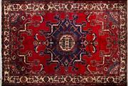 Sale 8290A - Lot 63 - Persian Hamadan 130cm x 195cm RRP $1200