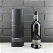 Sale 9062W - Lot 689 - Glenfiddich Experimental Series - Project XX #02 Single Malt Scotch Whisky - 47% ABV, 700ml in canister