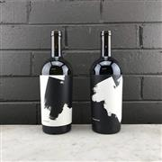 Sale 8970W - Lot 9 - 2x 2019 Cloudbreak Wines, Adelaide Hills - Chardonnay & Red Blend, limited to 1200 bottles
