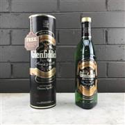 Sale 9062W - Lot 686 - Glenfiddich Special Reserve Single Malt Scotch Whisky - old bottling, 43% ABV, 700ml