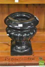 Sale 8406 - Lot 1007 - Composite Form Urn