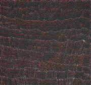 Sale 8847A - Lot 5031 - Lily Kelly Napangardi (1948 - ) - Sand hills 87 x 93cm