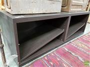 Sale 8469 - Lot 1061 - Modern Entertainment Cabinet