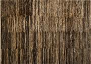 Sale 8290A - Lot 66 - Afghan Chobi Stripe 285cm x 201cm RRP $2000