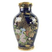 Sale 8545N - Lot 137 - Chinese Porcelain Vase (H:31cm)