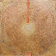 Sale 8838A - Lot 5139 - Nick Burton - Notebook, 2004 120 x 120.5cm