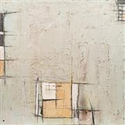 Sale 8811 - Lot 2044 - Josh Honeyman (1976 - ) - Morgan St, 1998 100 x 100cm