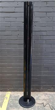 Sale 9022 - Lot 1077 - Artemides Metal Standard Lamp (H181cm)