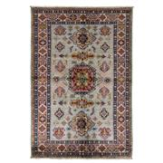 Sale 9061C - Lot 29 - Afghan Fine Revival Caucasian, 120x180cm, Handspun Ghazni Wool