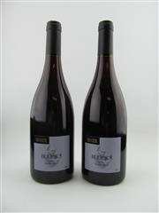 Sale 8353 - Lot 692 - 2x 2012 Bindi Block 5 Pinot Noir, Macedon Ranges