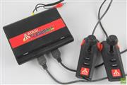 Sale 8578 - Lot 21 - Atari Flash Back Game Console