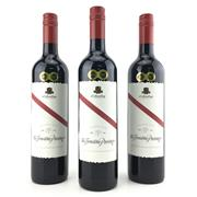 Sale 8646 - Lot 684 - 3x 2014 dArenberg The Ironstone Pressings Grenache Shiraz Mourvedre, McLaren Vale