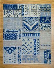 Sale 8576C - Lot 35 - Jaipur Silk & Wool 300cm x 247cm