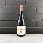 Sale 8970W - Lot 15 - 1x 2019 Philip Shaw No.19 Koomooloo Vineyard Sauvignon Blanc, Orange