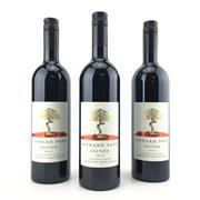 Sale 8646 - Lot 700 - 3x 2014 Howard Park Leston Cabernet Sauvignon, Margaret River