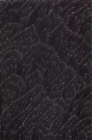 Sale 8415 - Lot 531 - Lily Kelly Napangardi (1948 - ) - Sand Hills 153 x 100cm