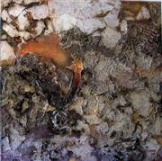 Sale 8485A - Lot 5016 - Di Stazio - Untitled 100 x 100cm