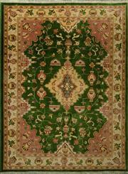 Sale 8439C - Lot 5 - Afghan Chobi 200cm x 150cm