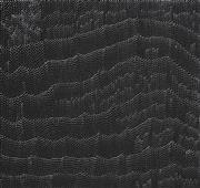 Sale 8722 - Lot 510 - Lily Kelly Napangardi (1948 - ) - Rockholes 90 x 95cm