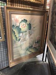 Sale 8841 - Lot 2027 - Artist Unknown