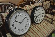Sale 8390 - Lot 1432 - Reproduction Clocks