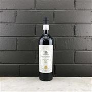 Sale 8970W - Lot 21 - 1x 2018 Auswan Creek Minister Selection Shiraz, Langhorne Creek - 50 year old vines, bottle no. 19311 / 51000