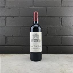 Sale 9089 - Lot 552 - 2004 Chateau Leoville Las Cases, 2me Cru Classe, Saint-Julien