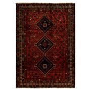 Sale 9061C - Lot 27 - Persian Shiraz, 205x295